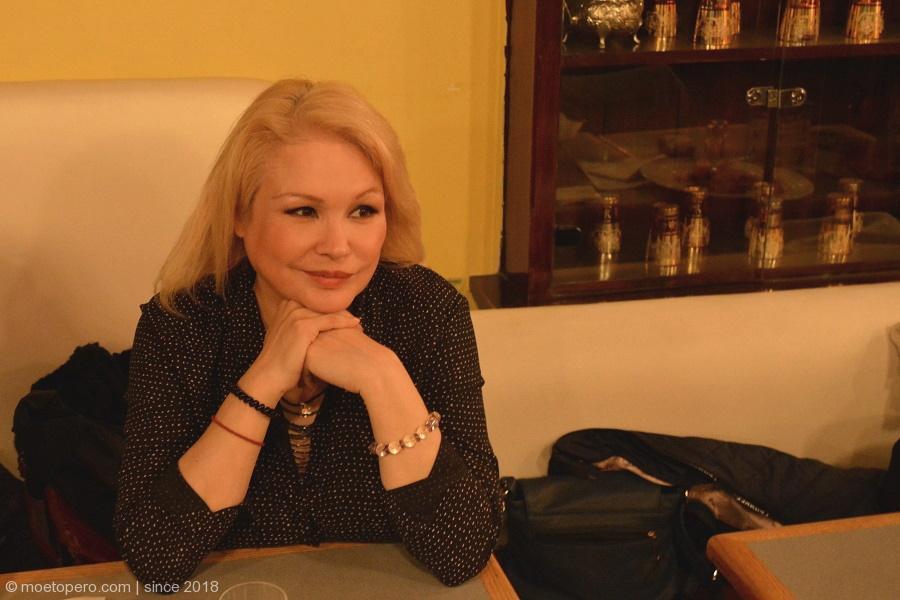 moetopero.com-animihaylova-g2