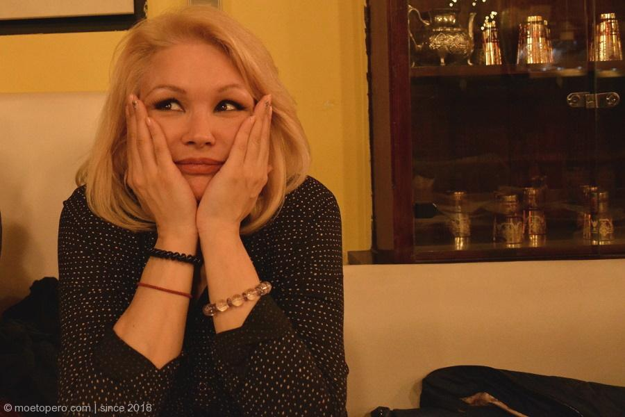 moetopero.com-animihaylova-g3