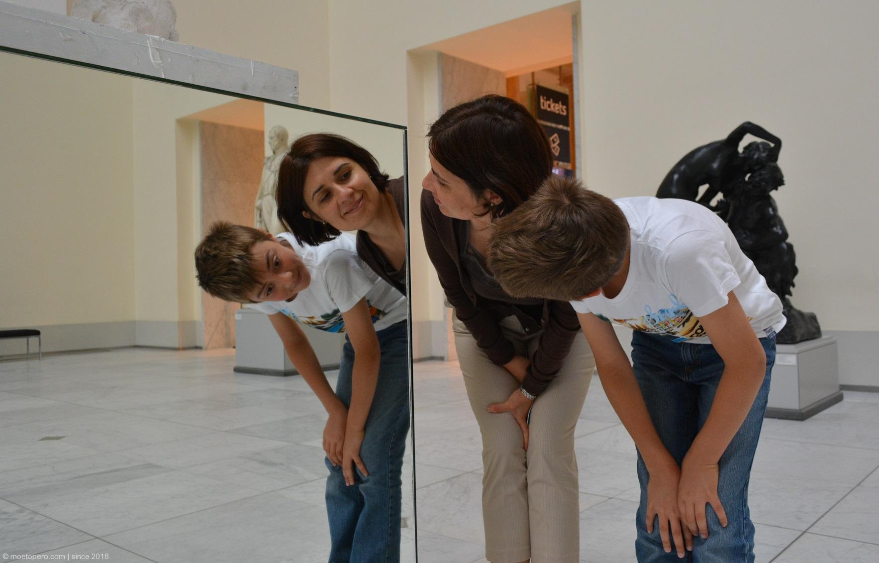 moetopero.com-art-museum-bruxelles2