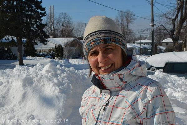 moetopero.com-winter-f