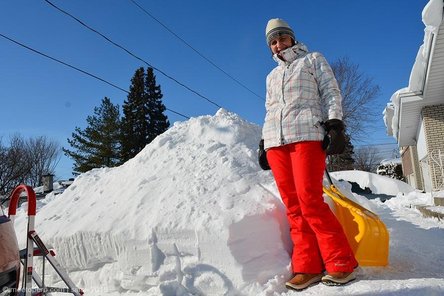 moetopero.com-winter-g2
